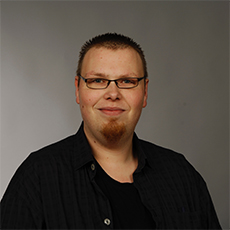 Thorsten Heibült