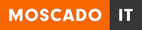 Moscado GmbH